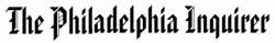 PhiladelphiaInquirerLogo.jpg