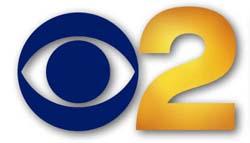 CBS2logo.jpg
