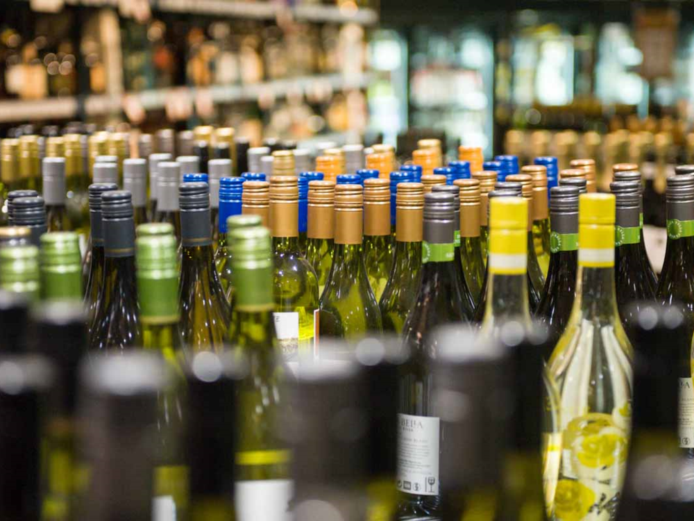 great-range-of-margaret-river-wines