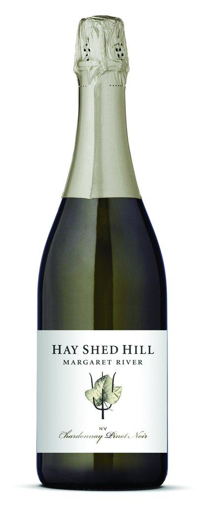 Hay_Shed_Hill_NV_Sparkling.jpg