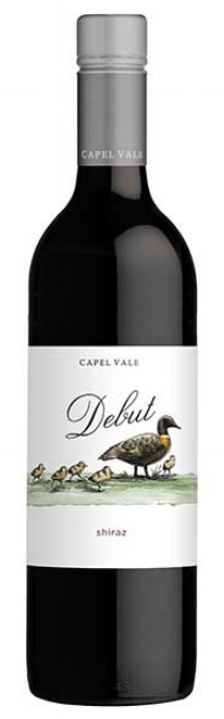 Capel_Vale_Debut-Shiraz.jpg