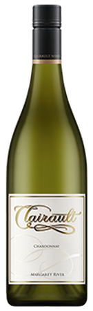 Clairault_Chardonnay.png