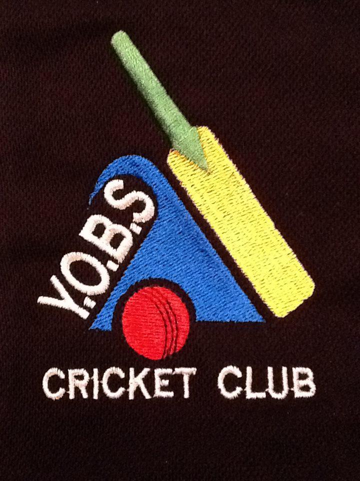 Yobs Logo.jpg