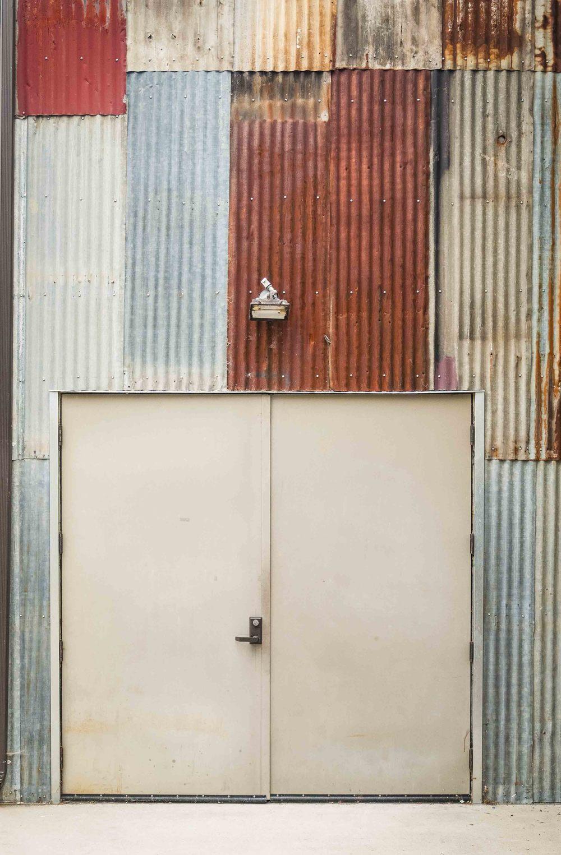 Loading Dock, Miner's Foundry.jpg