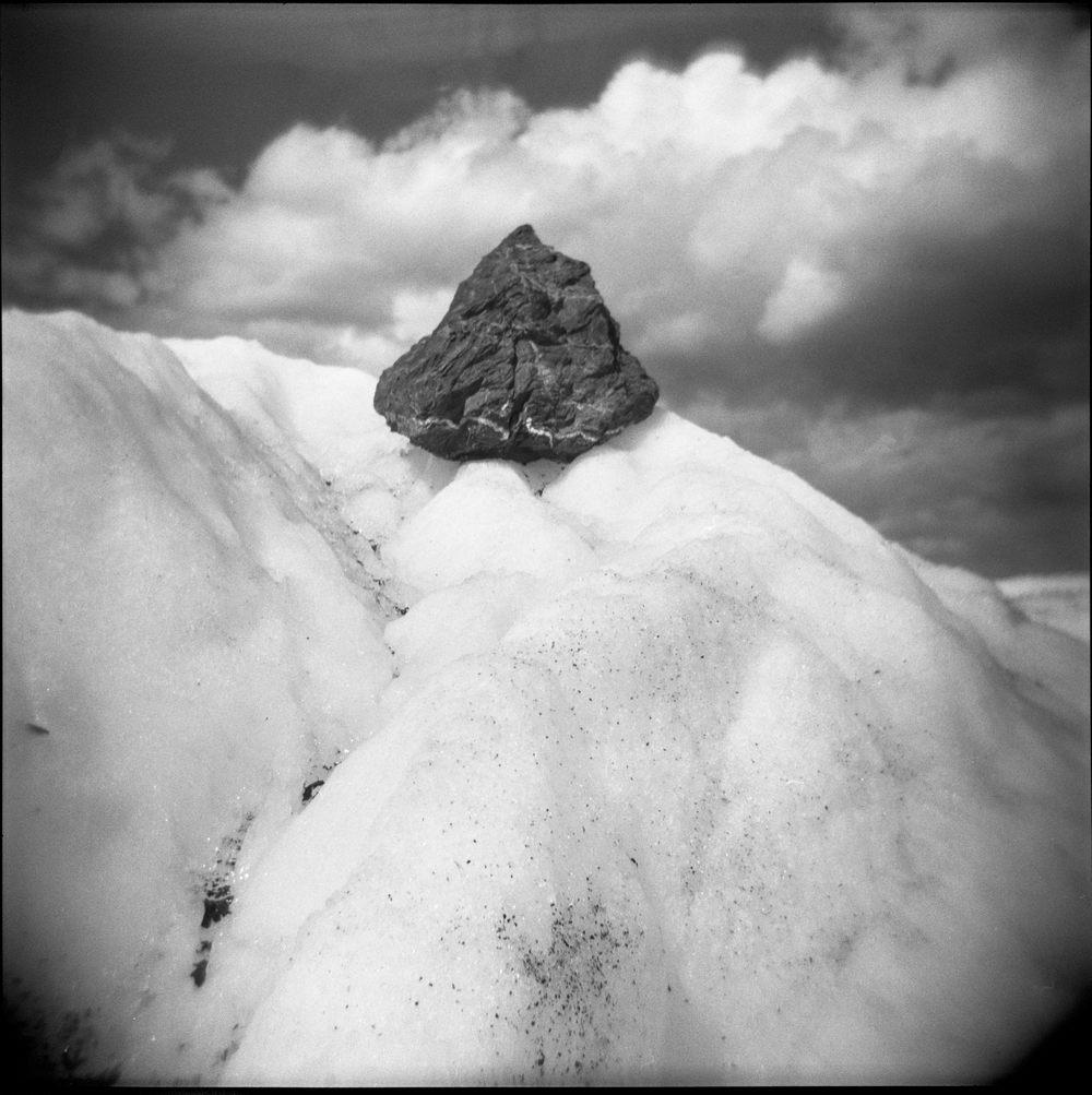 glacier 0000018-Edit.jpg