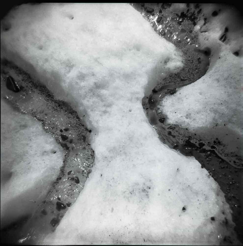 Glacier scan oct 3005.jpg