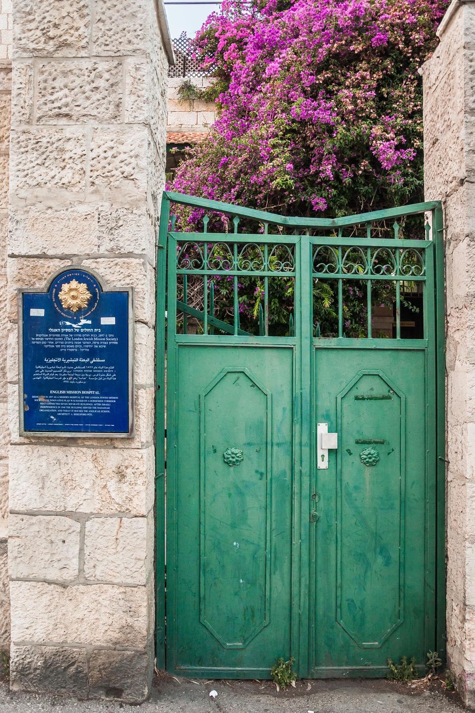 ha-neviim-st-jerusalem-israel_12559489453_o.jpg