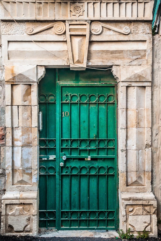 jaffa-st-green-door-jerusalem-israel_12559484243_o.jpg