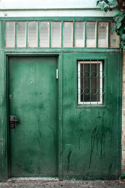 bnei-brit-st-in-green-jerusalem-israel_12490451235_o.jpg