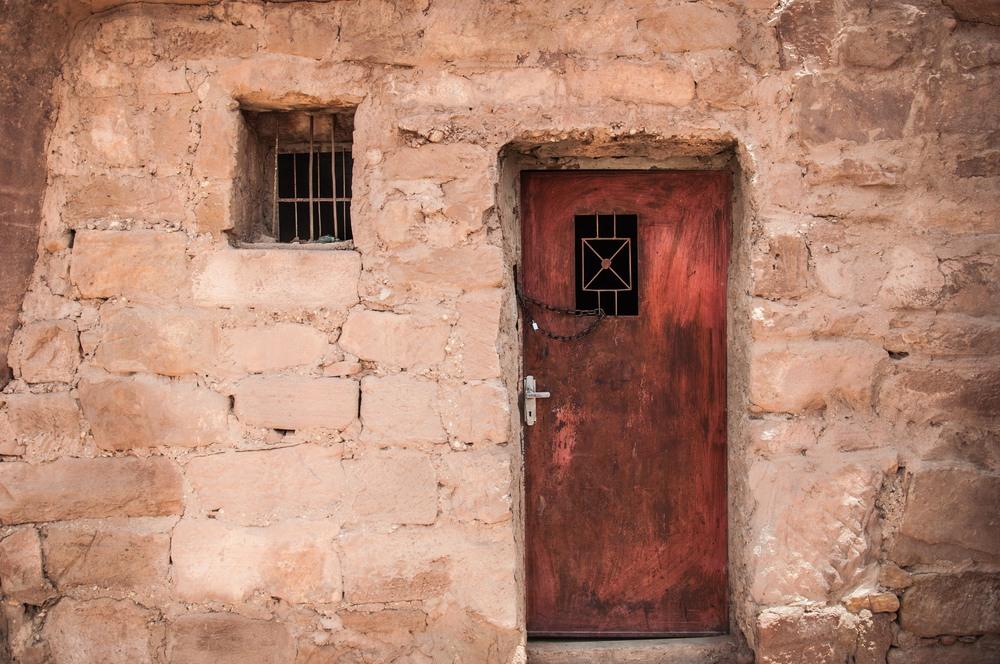 donkey-house-petra-jordan_12507121683_o.jpg