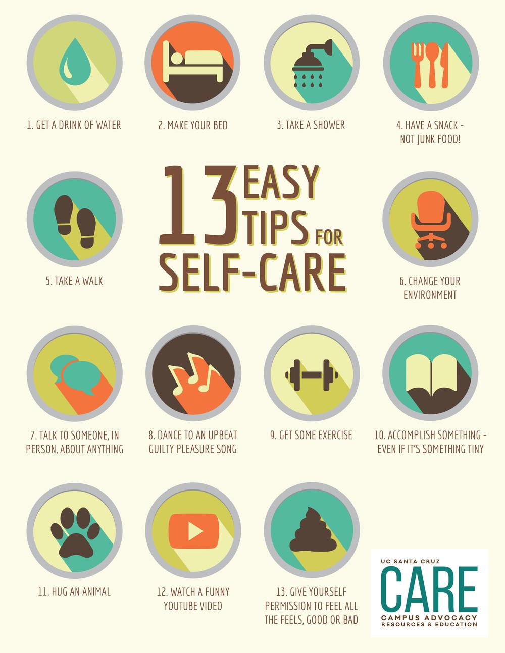 selfcare2.jpg