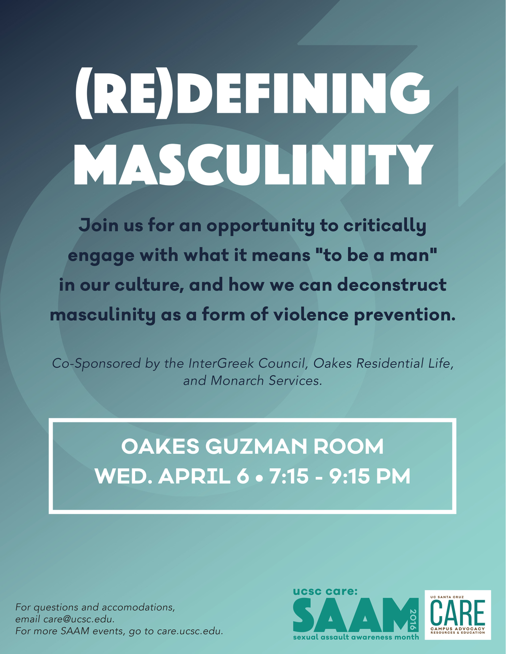 masculinityflyer.jpg