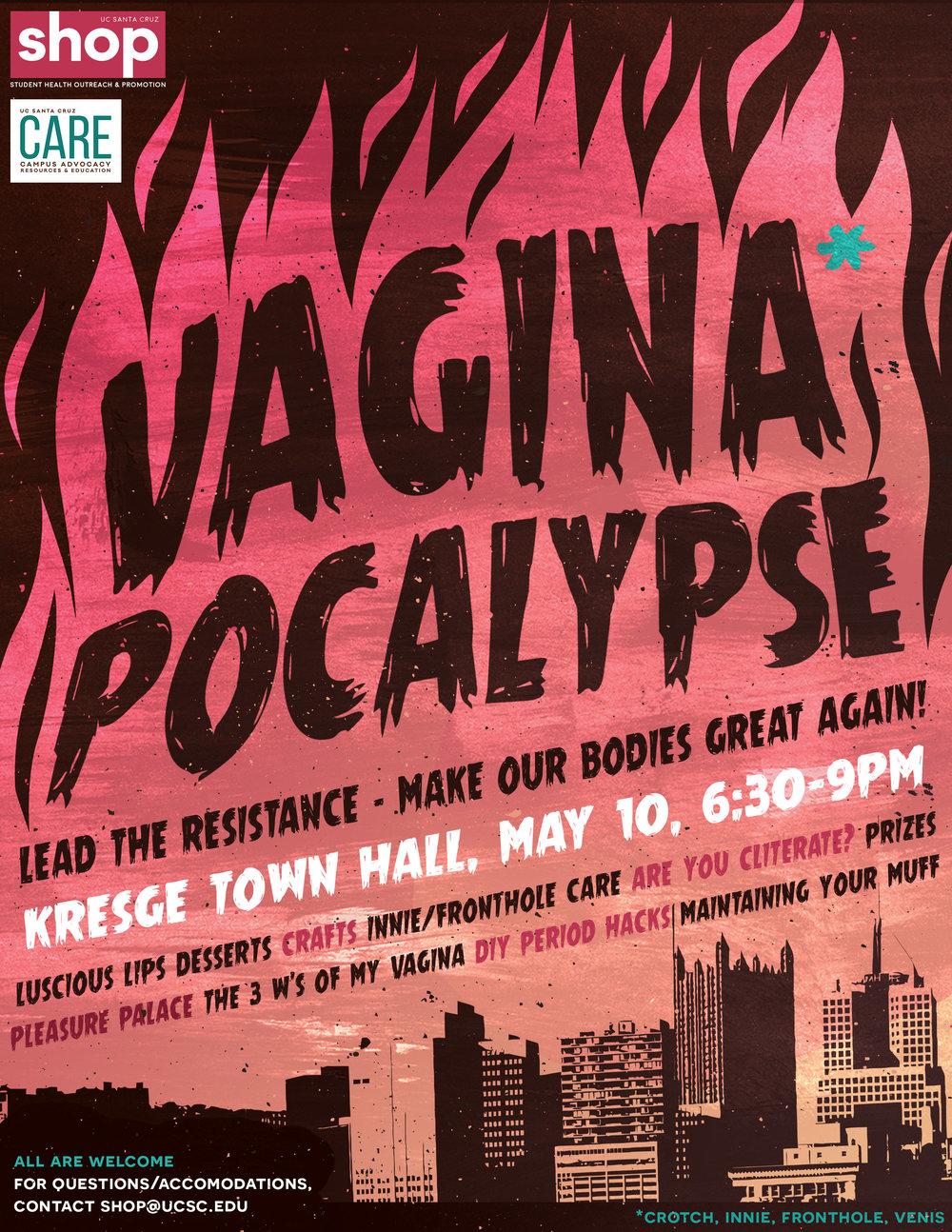 Vaginapocalypse2.jpg