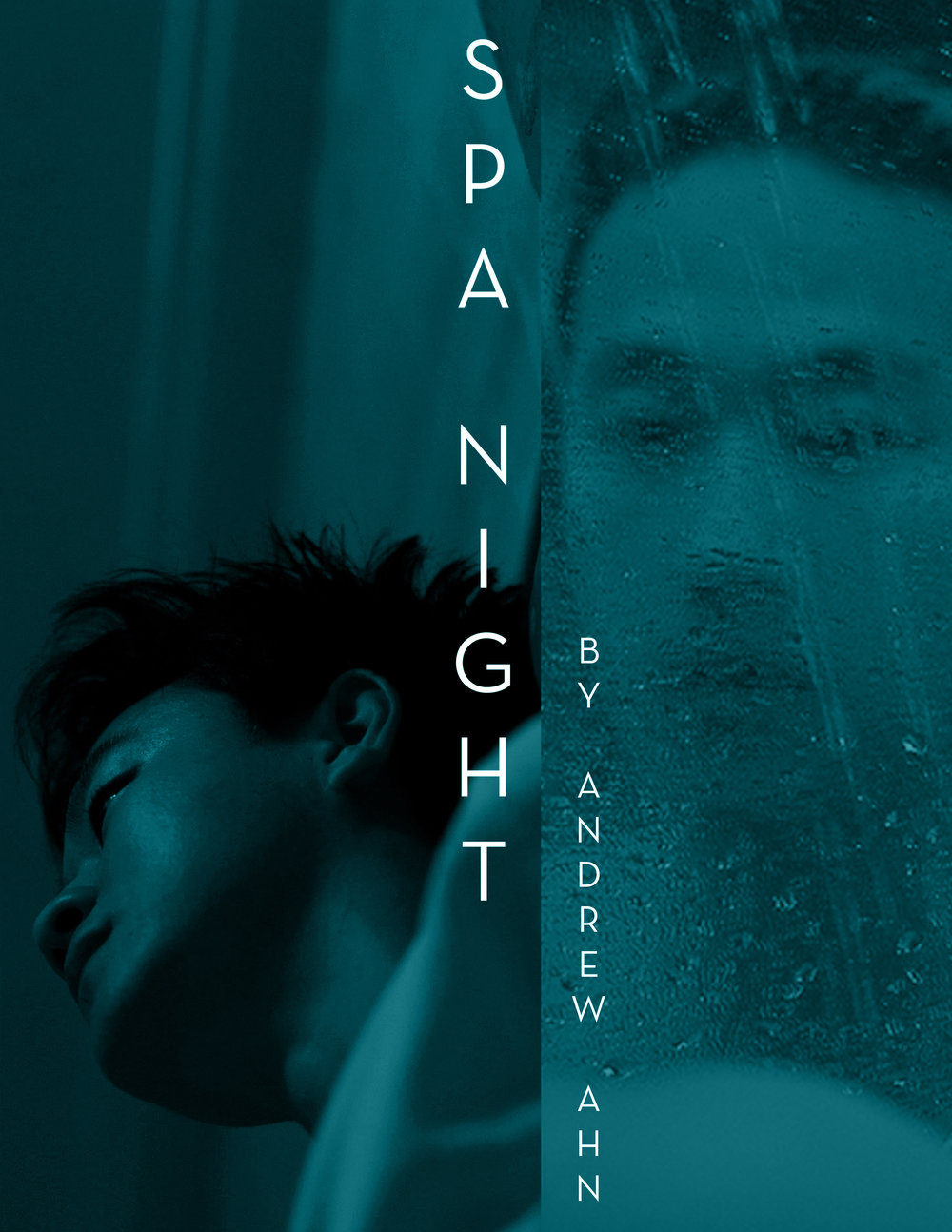 SpaNight.jpg