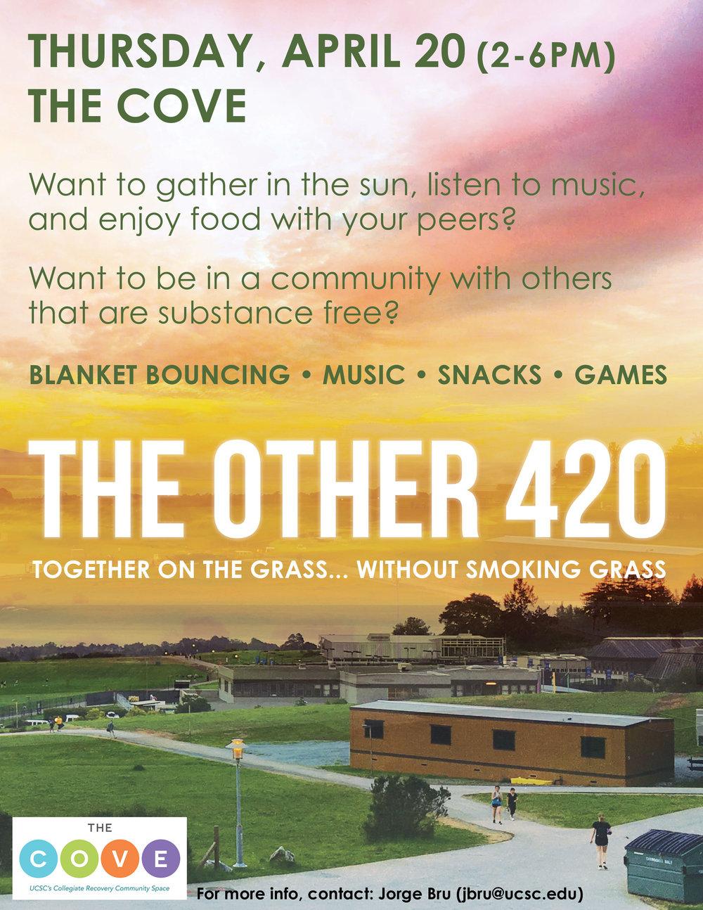 TheOther420_flier2.jpg