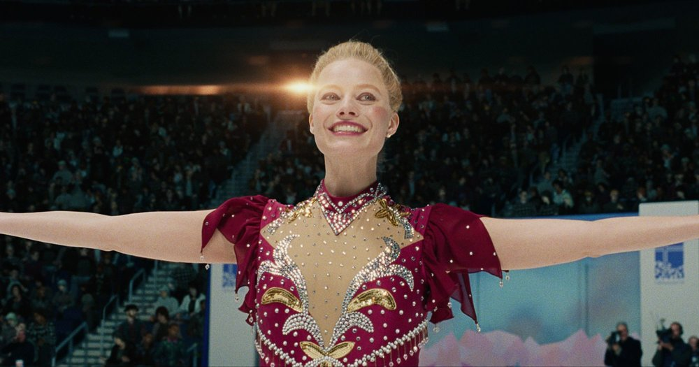 Margot Robbie in  I, Tonya  | Refinery29
