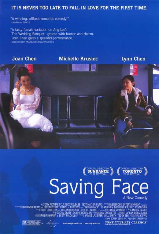 saving-face-movie-poster-2005-1020263973.jpg