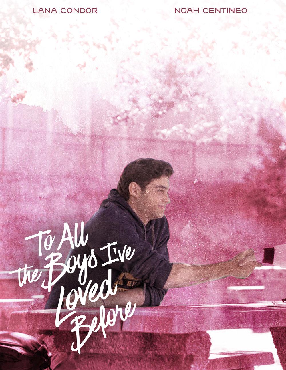 TABILB Poster Noah.pdf.jpg