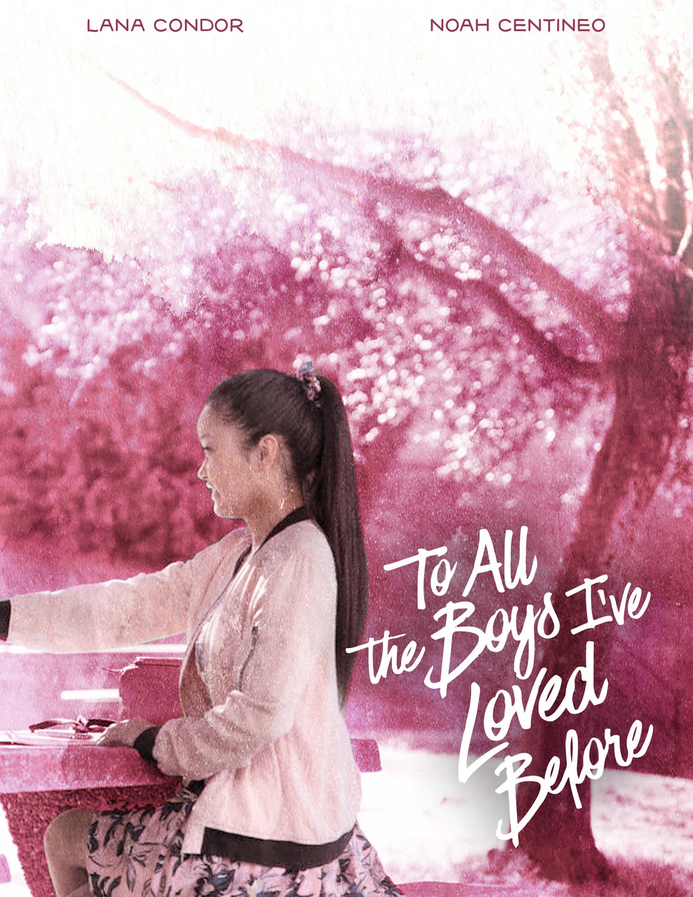 TABILB Poster Lana.pdf.jpg