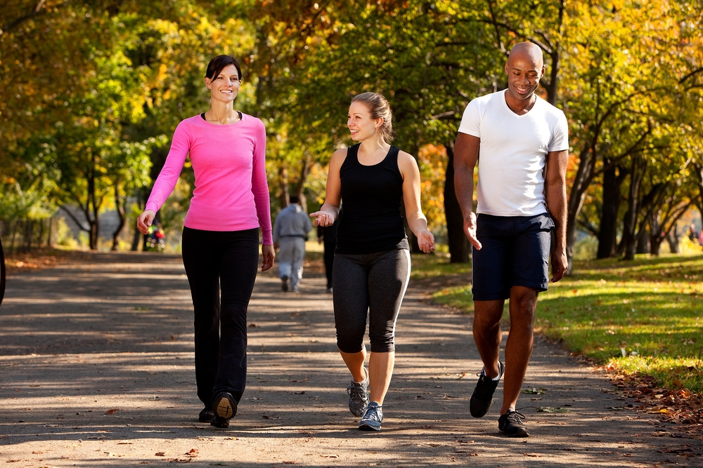 How Do I Make Time For Exercise?