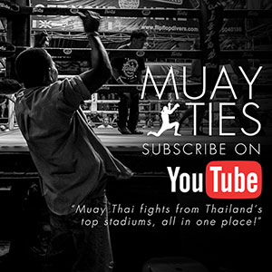 Click image to visit Muay Ties Youtube channel