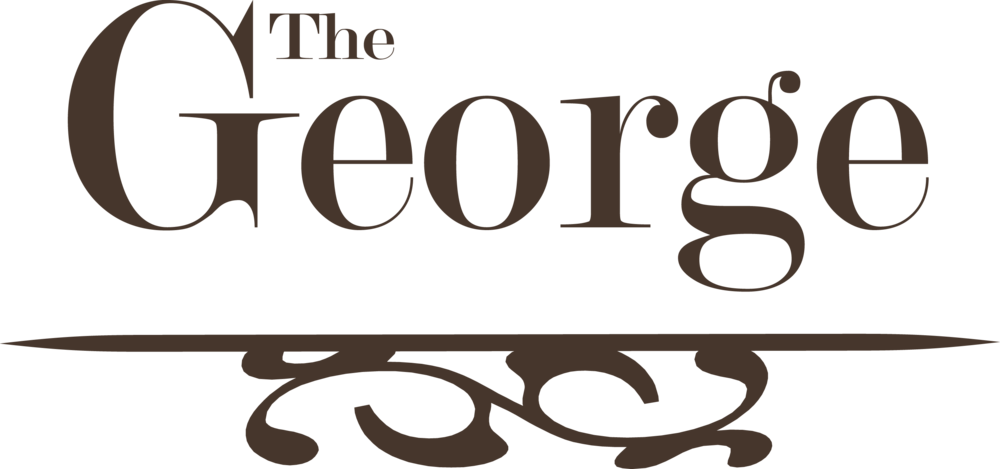 The-George-Logo_png.png