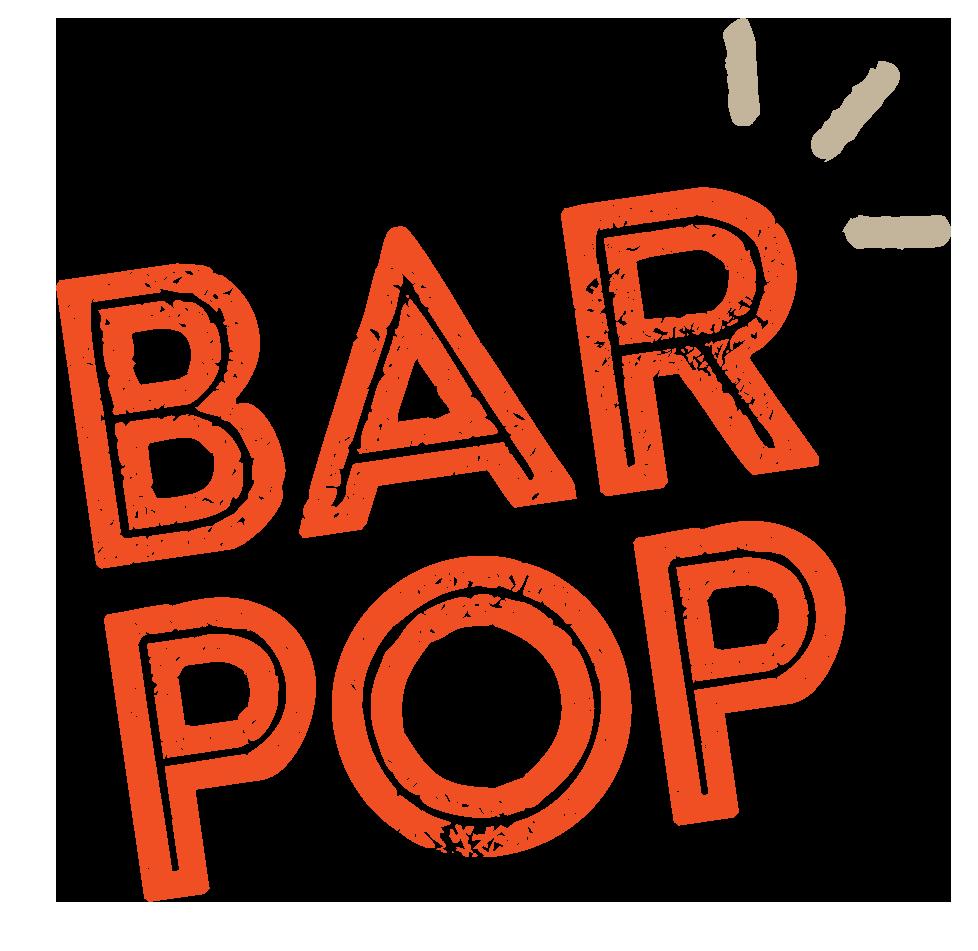 Barpop-Logo-FullColour.png