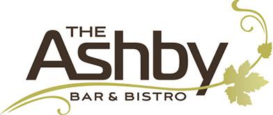 ashby_logo_ORIG.jpg