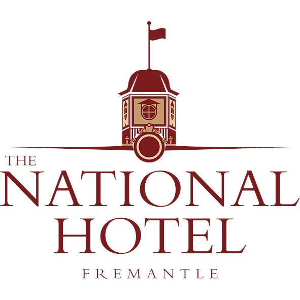 national-hotel-fremantle_logo.png