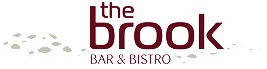 THE_BROOK_LOGO.png