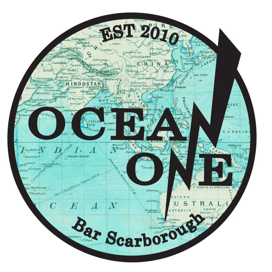 Ocean-One-Bar.png