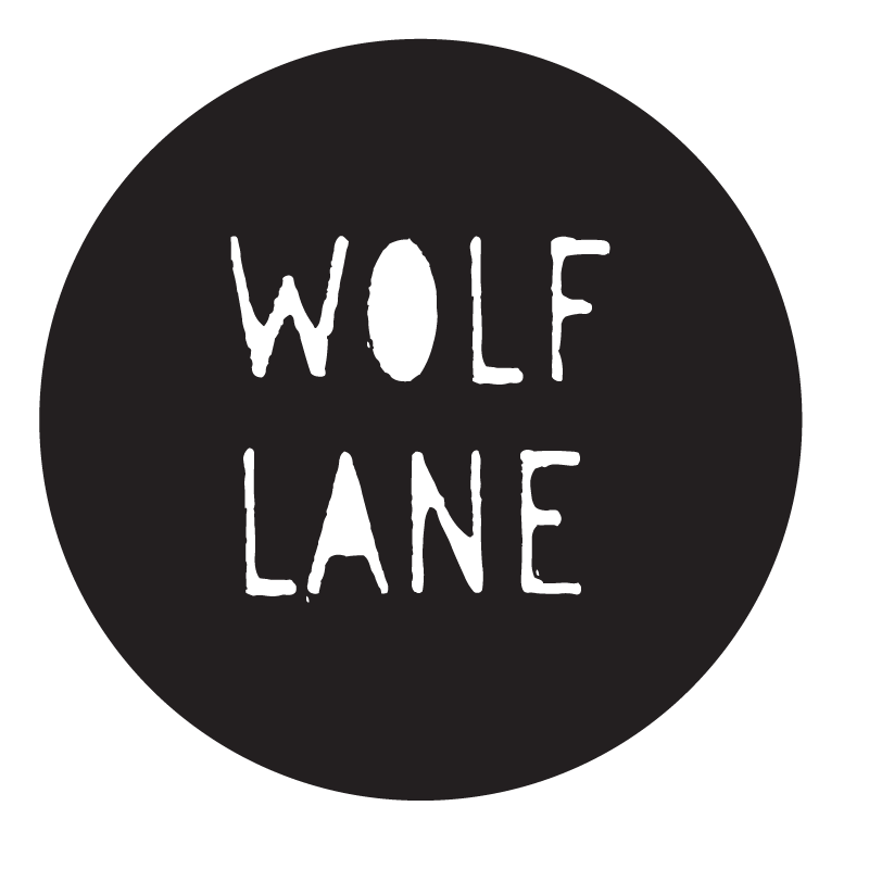 WOLF_LANE_WATERMARK.png