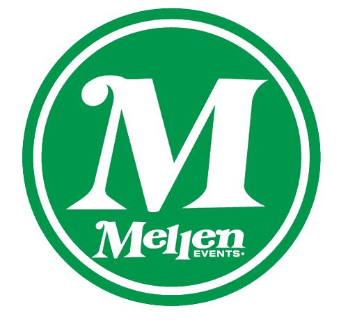 mellen_cut.png