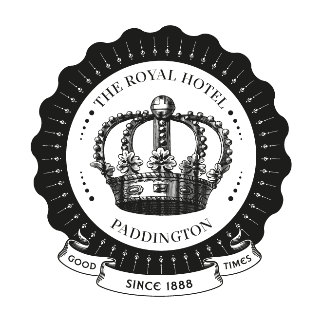 TheRoyalHotel_logo.png