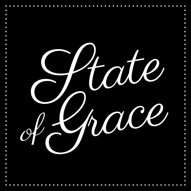 state of grace_logo.png
