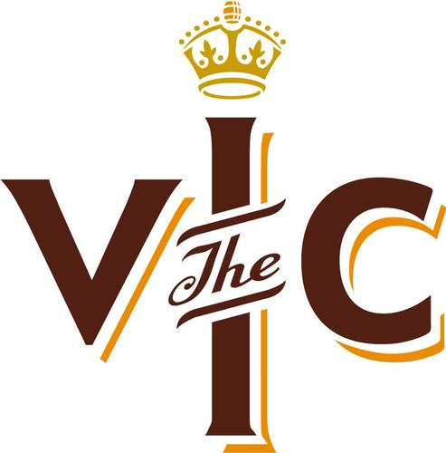 the vic_logo.jpeg