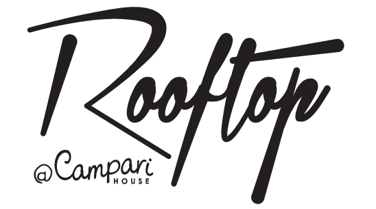 CH_rooftop_logo_blk.png