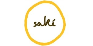 sake_rest& bar_logo.jpg