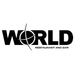world_rest_bar_logo.jpeg