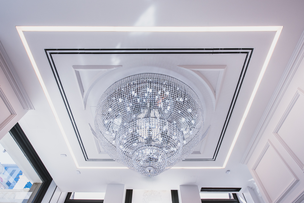 2016.03.09 CDI_LOCATION_2_CHANDELIER-1.jpg