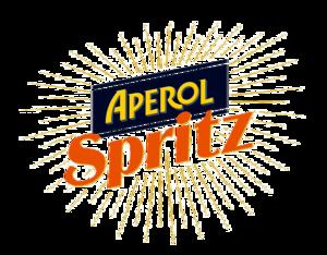 aperol_opaque.png