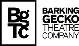 Barking+Gecko+Logo+Black.jpg