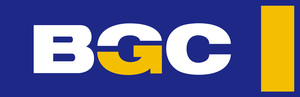 bgc_logo.jpg