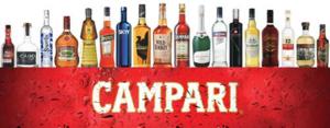 campari_logo.png