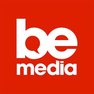 be_media_logo.jpg