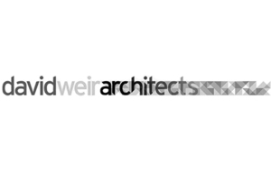 david+weir+architects_logo.jpg