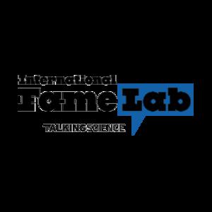 famelab_int_logo_blue.png
