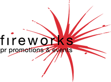 firewroks+pr_logo.png