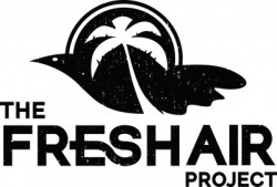 Fresh_Air_Logo_black-official-logo-e1381374238793.jpg