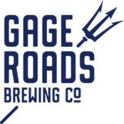 gage+roads.png